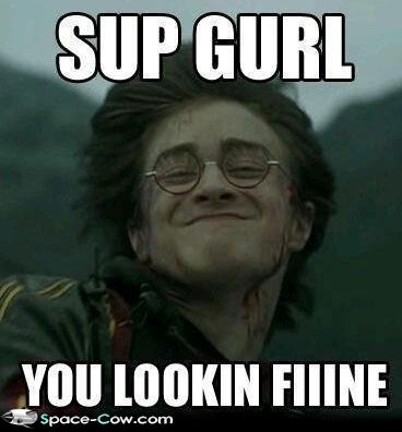 [Image: Sup+Harry+Potter+funny+celebrities+pictures.jpg]