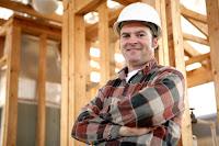 Carpentry, carpenter safety