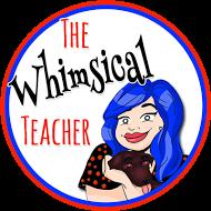http://www.thewhimsicalteacher.com/2015/06/readicide-week-3-blog-hop-extravaganza.html