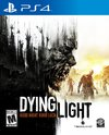 http://thegamesofchance.blogspot.ca/2015/03/a-giffy-review-dying-light.html