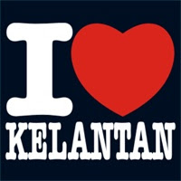 I Love Kelate!
