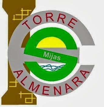 IES Torre Almenara, Urb. El Limonar, nº63, 29649 Mijas (Málaga) Teléfono:951269986