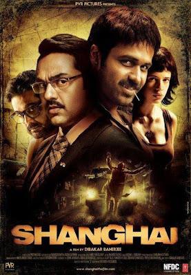 Watch free bollywood movie sanghai