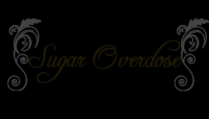 Sugar Overdose