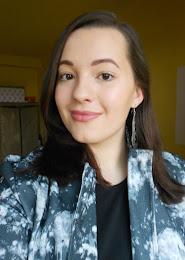 Paulina Kubas