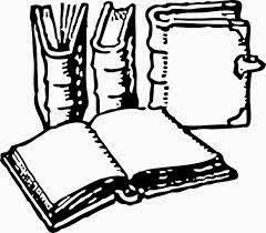 http://icukuk.blogspot.com/2015/07/alamat-sekolah-menengah-pertama-di.html