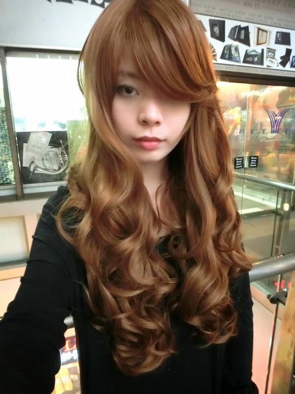 http://1.bp.blogspot.com/-jEH39bGvv_o/Us6wH860IdI/AAAAAAAAQuU/FX8yJLluoHk/s1600/CIMG0038+girlhairdowig9114.jpg