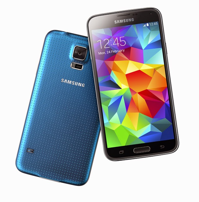 http://android-developers-officials.blogspot.com/2014/04/how-to-root-any-samsung-galaxy-s5.html
