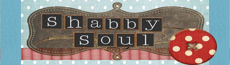 Shabby Soul
