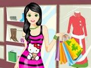 Puanlı Alışveriş Oyunları