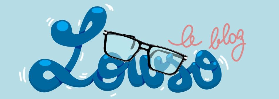 Lowso le blog