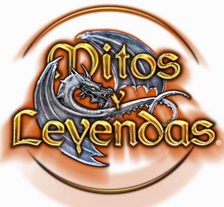 Amrica latina lenguaje semejanzas y diferencias entre leyenda y mito semejanzas y diferencias entre leyenda y mito ccuart Gallery