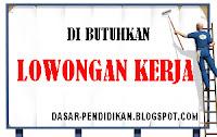 Guru Bahasa Inggris/English Teacher di Jakarta Terbaru Oktober 2013