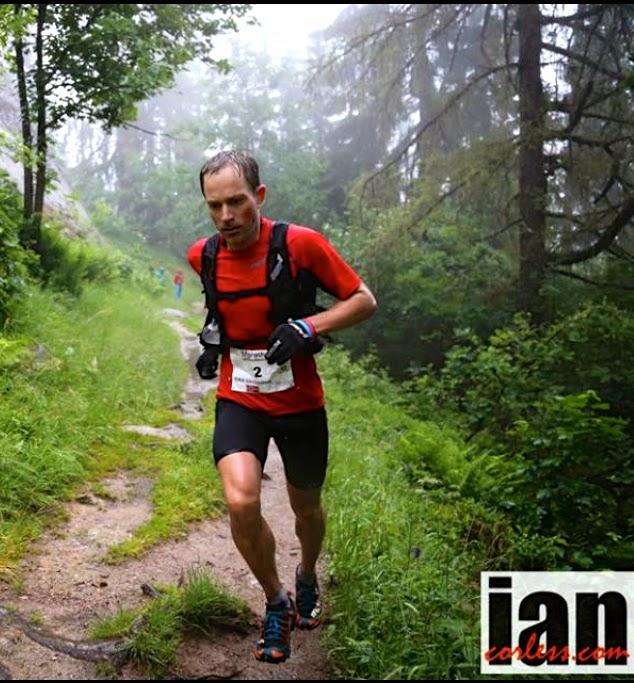 skam maraton sesong 1