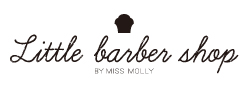 Little Barber Shop BLOG