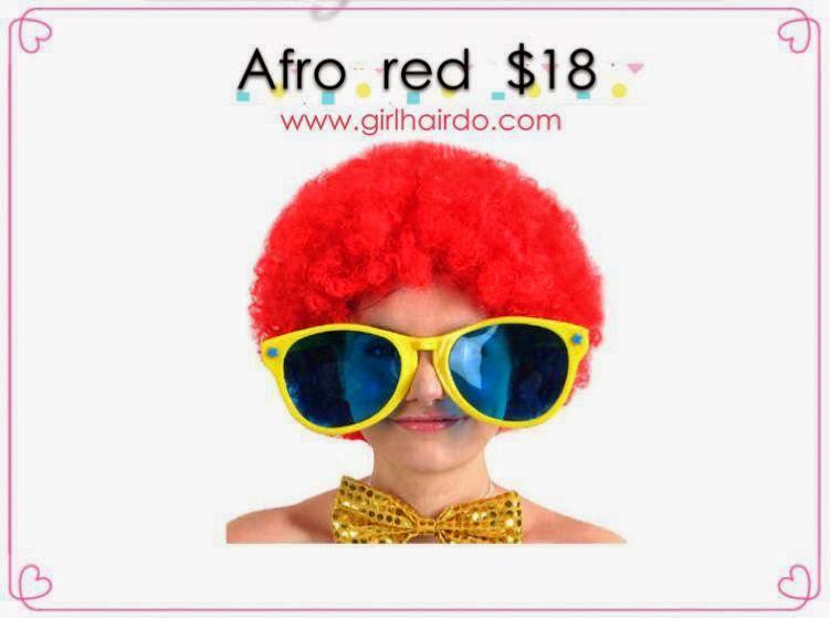 http://1.bp.blogspot.com/-jEOGj8HLpX8/U8_br9kdL3I/AAAAAAAATFQ/Hj-ErRulEzc/s1600/GIRLHAIRDO+RED+AFRO.jpg