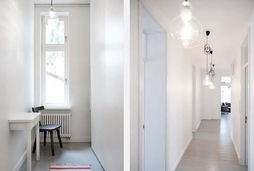 lampadari da corridoio : Lampade Sospese Per Cucina : Arredamento facile: gennaio 2015 blog ...