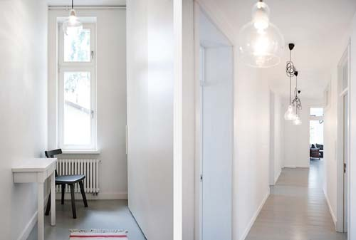 Arredamento facile: gennaio 2015 Blog Arredamento, Interior Design e ...