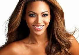 Beyonce The Most Searched Celebrity On Bing Search Engine 2013