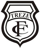 http://brasileiroseried.blogspot.com.br/2009/05/treze-futebol-clube.html