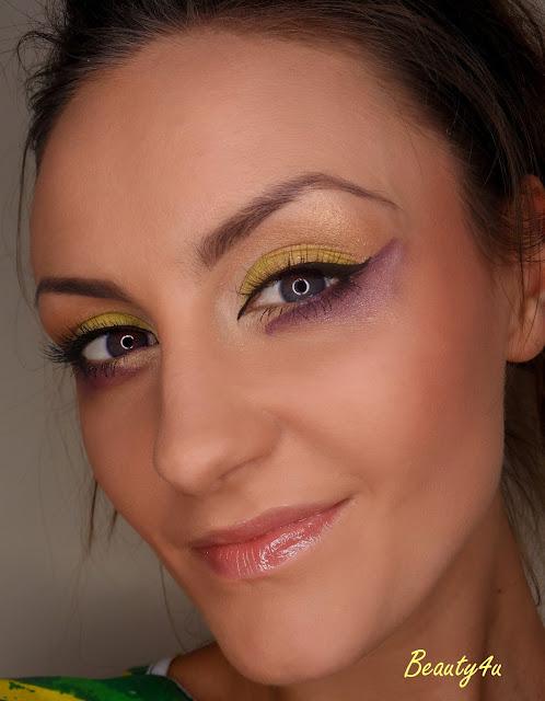 Illumination - Makeup :]