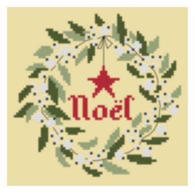 Sal di Natale