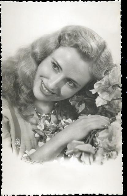 fotos antiguas de mujeres para scrapbooking