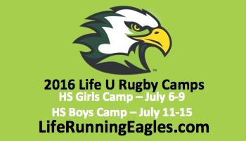 Sponsor: Life Summer Camps