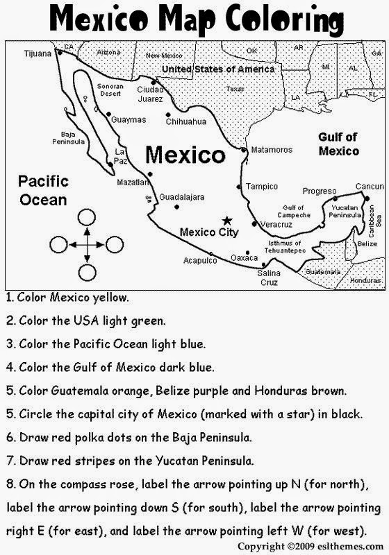http://www.maranom.com/color-flag-ca-co-coloring-pages/