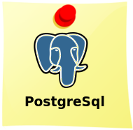 PostgreSql No Clusters Exist
