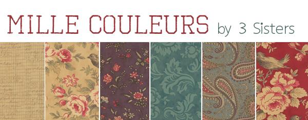 http://www.fatquartershop.com/moda-fabric/mille-couleurs-3-sisters-moda-fabrics/