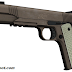 Arma Colt M1911