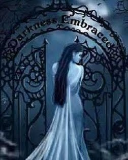 MIRADA BORGOÑA. Tercer libro.