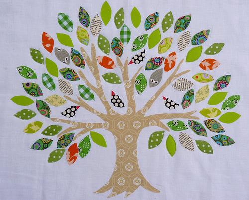 English for infant quot colegio concertado el buen pastor quot my family tree