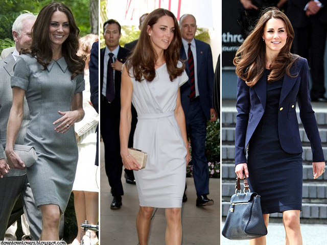 Estilo Kate Middleton, Kate Middleton, Princesa Kate, Princesa Catherine, Kate Middleton vestidos, Kate Middleton carteiras, Kate Middleton clutches, Kate Middleton malas, Kate Middleton acessórios, Duquesa de Cambridge, Princesa Kate grávida, Duquesa de Cambridge grávida,