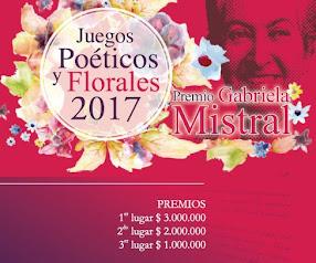 """Felicidades al ganador, Rolando Martinez, con su poesía """"Tratados sobre la Colombofilia"""""""