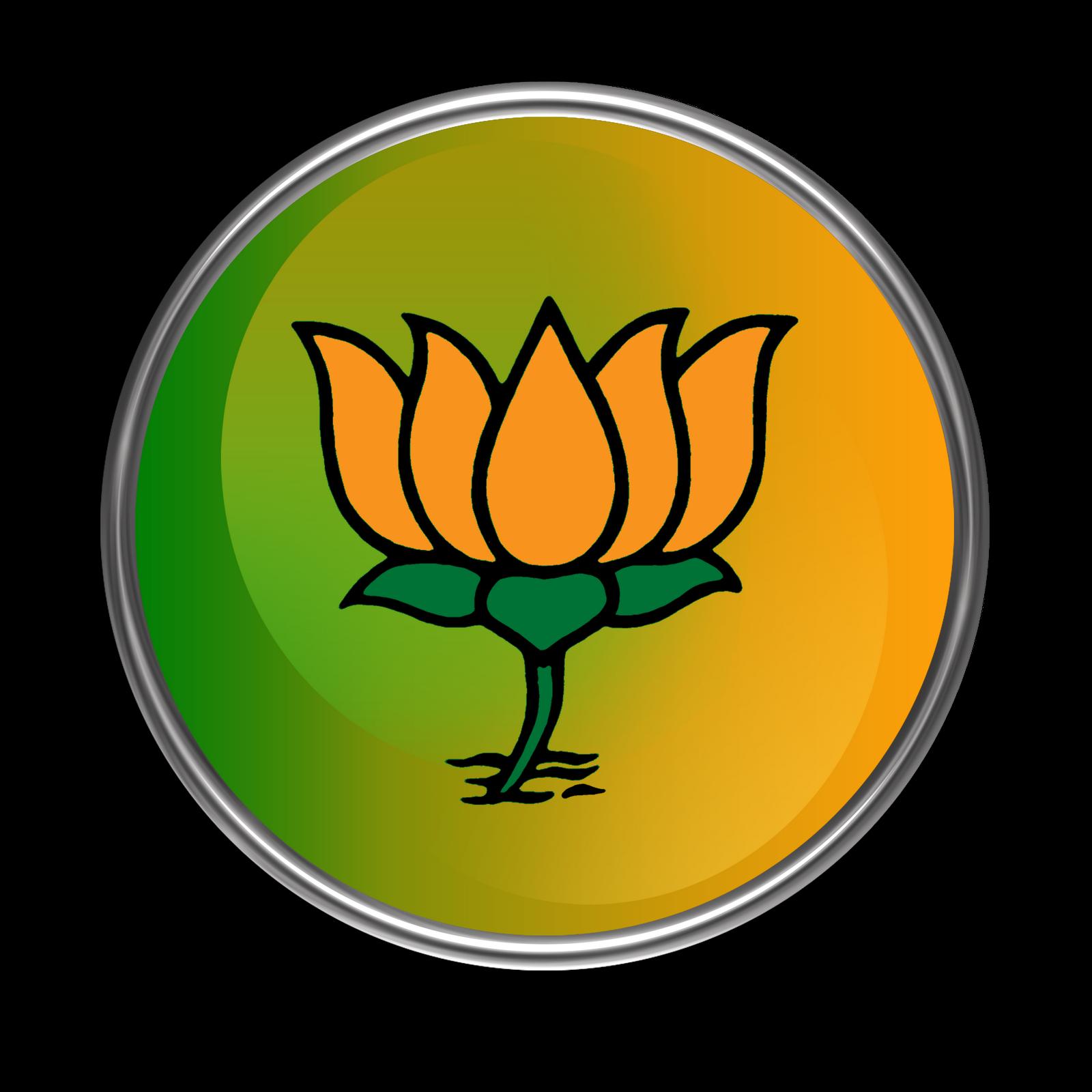 http://1.bp.blogspot.com/-jEVtMERp21o/Tu9HkAK_ZEI/AAAAAAAADzI/T8Yg-4ky3EU/s1600/bharatiya%2Bjanata%2Bparty%2Blogo.png