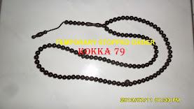 KOKKA 79