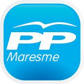 PP Maresme