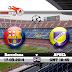 مشاهدة مباراة برشلونة وأبويل نيقوسيا بث مباشر بي أن سبورت Barcelona vs APOEL Nicosia