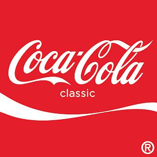 Coca-Cola fará coleta seletiva no sambódromo