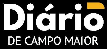 Diário de Campo Maior - Últimas notícias de Campo Maior, Piauí