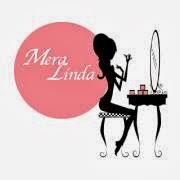 Mera Linda