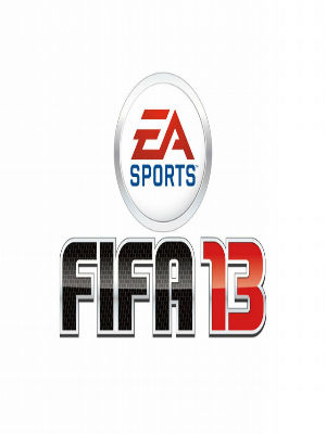Capa Ultimate Patch 13 V1.0 FIFA 13 PC FIFA Team of the Year Now Available in FIFA 13 Ultimate Team 2