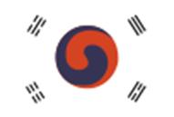 """korea"