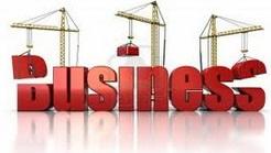 Memulai Bisnis