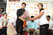 Ram charan at tennis tournament launch-thumbnail-12