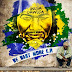 Inusa Dawuda - We Want More (Colombia To Brazil 2k14 Mix)