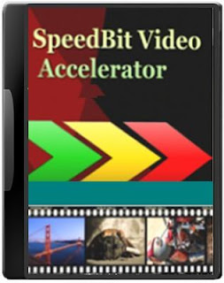 download Speedbit Video Accelerator 3.2 2013 latest version