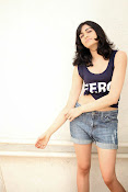 Adah Sharma New Portfolio Photos Gallery-thumbnail-9